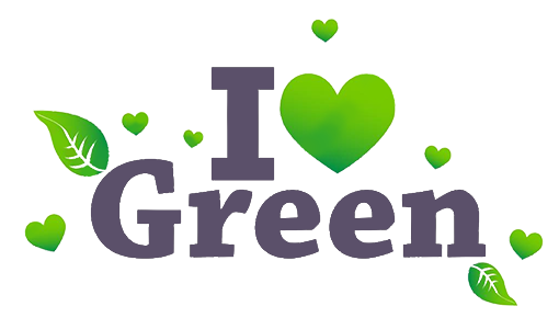 Green Social Network & Vegan Dating Site